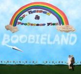 boobieland